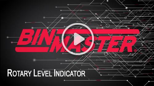 BinMaster Rotary Video