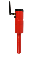SPL-100 Laser