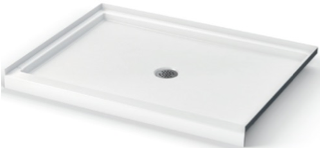 icon-48-inch-base